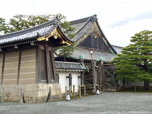kyoto-29_640x480