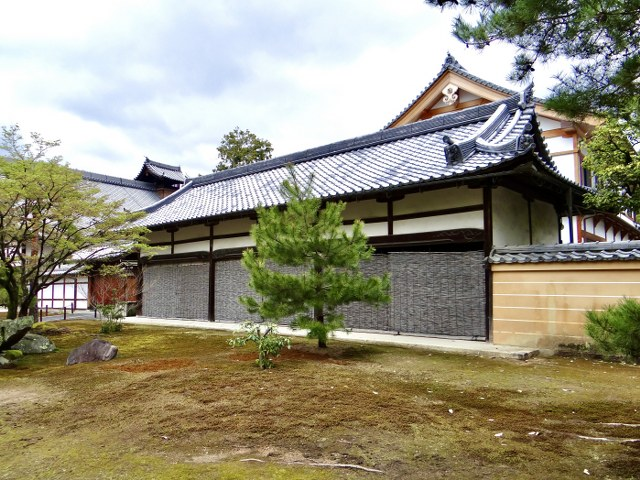 kyoto-30_640x480