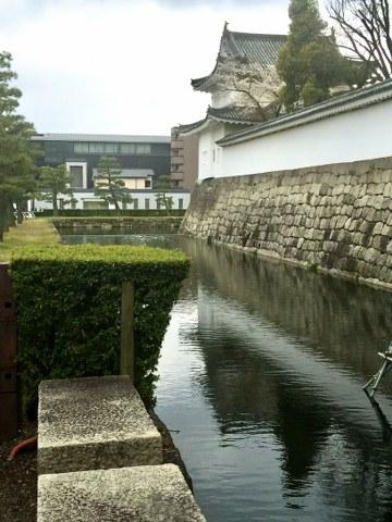 kyoto-33_360x480
