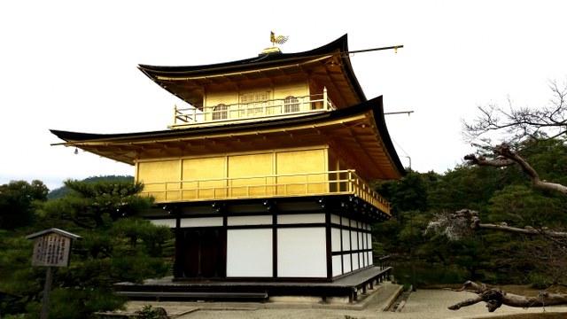 kyoto-37_640x360