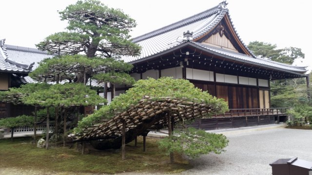 kyoto-39_640x360