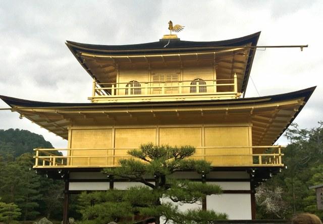 kyoto-41_640x444