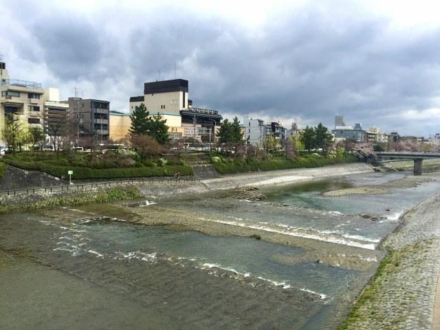 kyoto-46_640x480