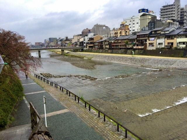 kyoto-47_640x480