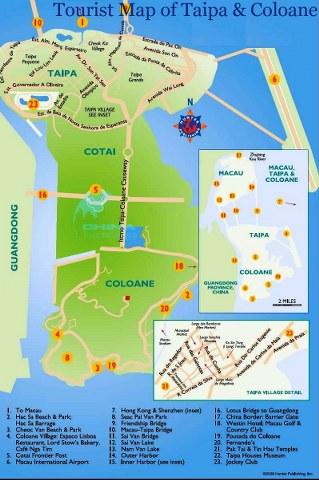 macau harita-2_319x480