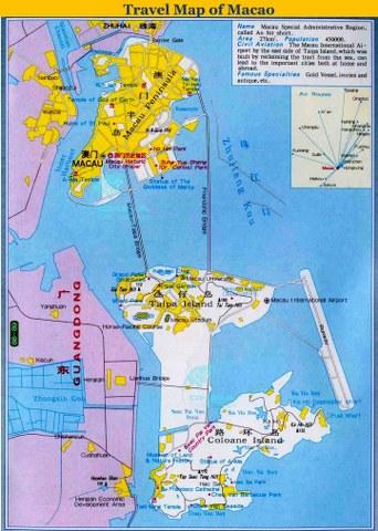 macau harita_342x480