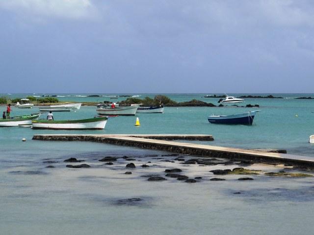 mauritius-51_640x480