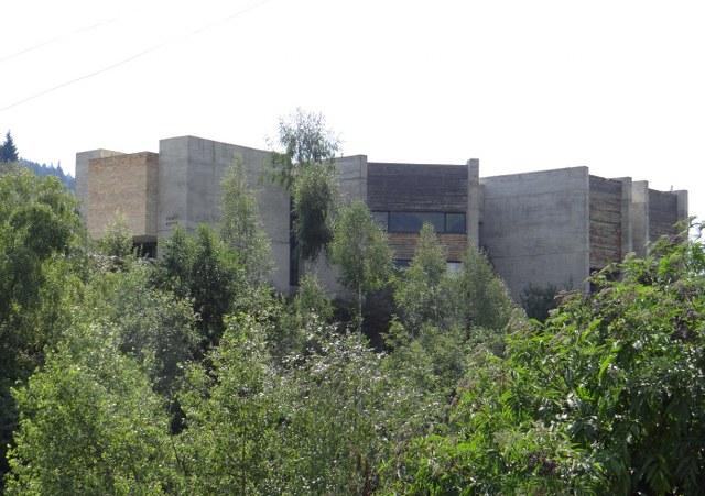 mestia ve müzeleri-17_640x451