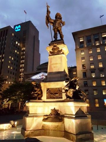 montreal-13_360x480