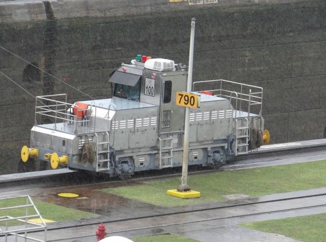 panama kanalı-9_640x476