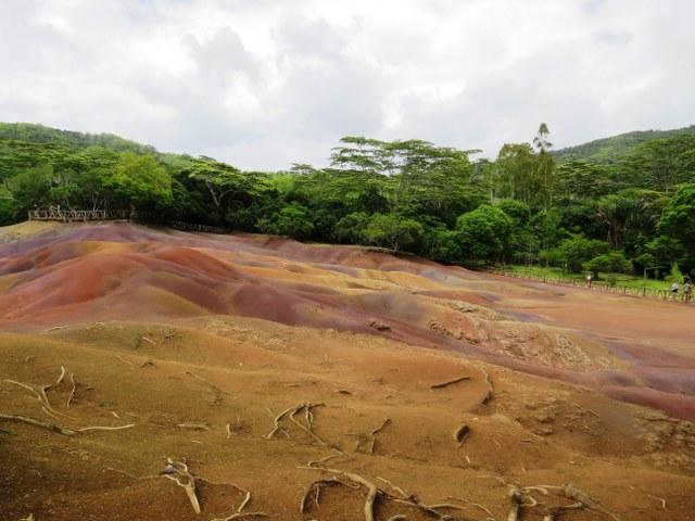renkli topraklar-16_640x480