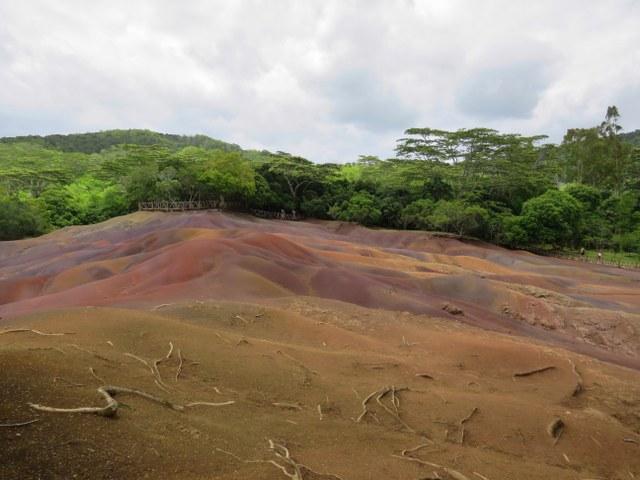 renkli topraklar-26_640x480