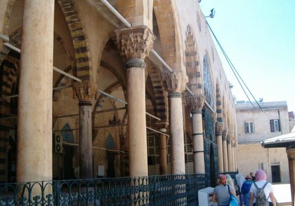 resim 10 a 783 al-adliye camii mimar sinan_600x420