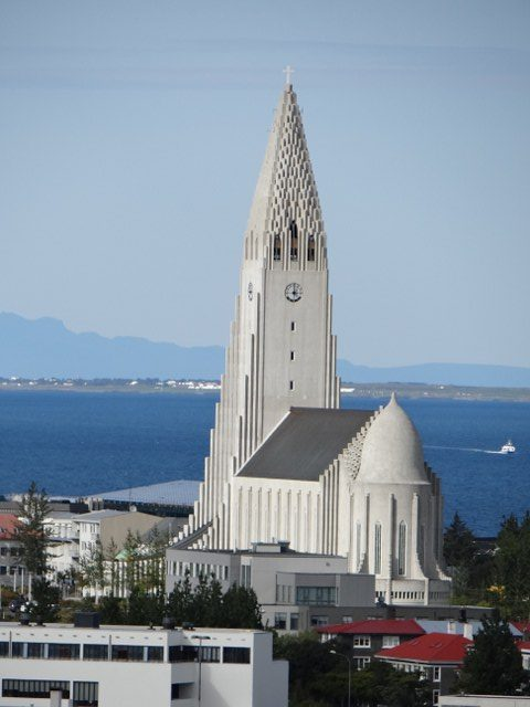 reykjavik-11_640x480