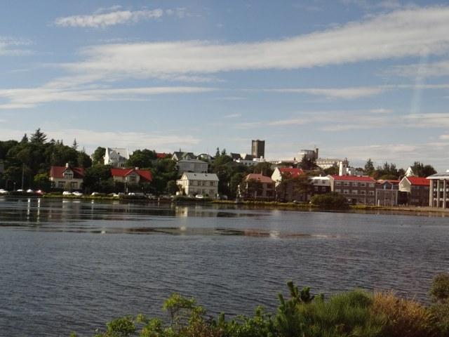 reykjavik-12_640x480