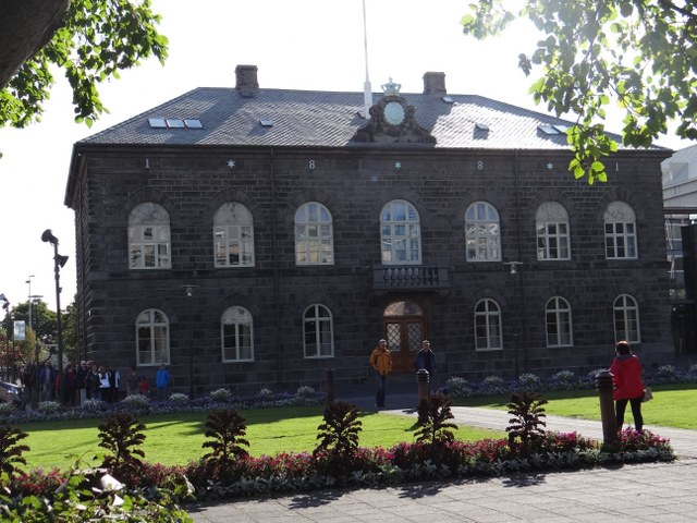 reykjavik-15_640x480