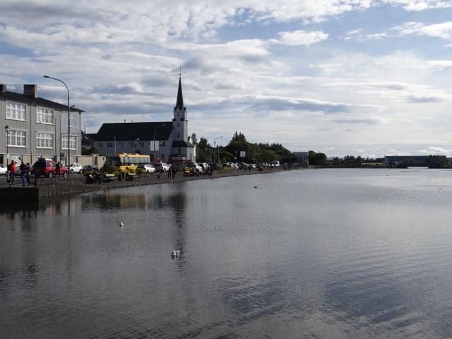 reykjavik-18_640x480