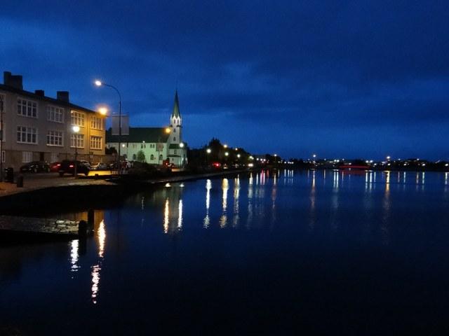 reykjavik-19_640x480