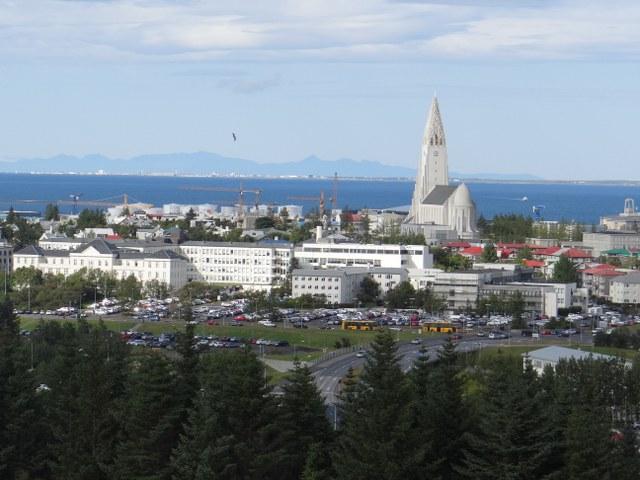 reykjavik-1_640x480