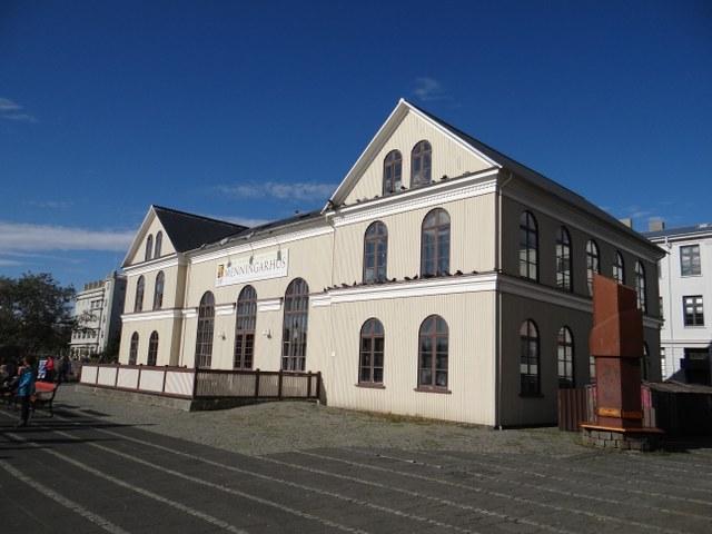 reykjavik-21_640x480
