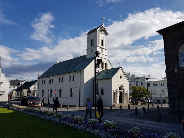 reykjavik-23_640x480