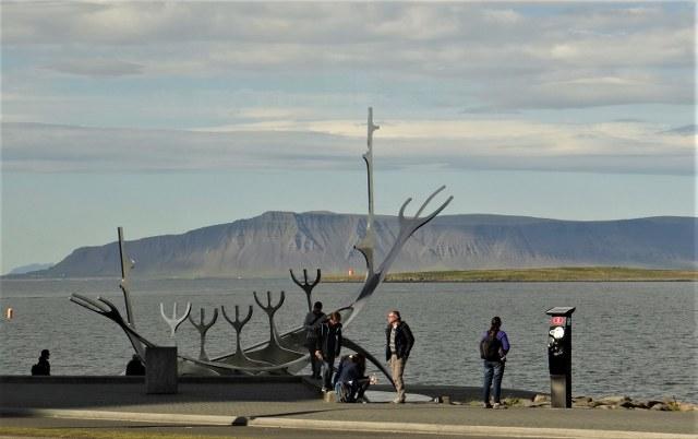 reykjavik-28_640x402