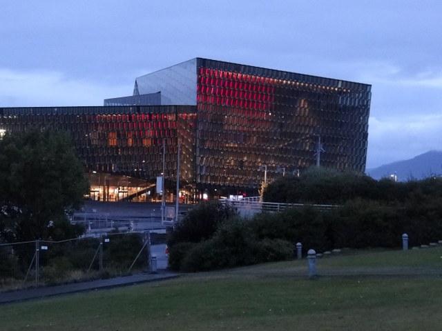 reykjavik-33_640x480