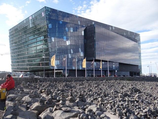 reykjavik-34_640x480