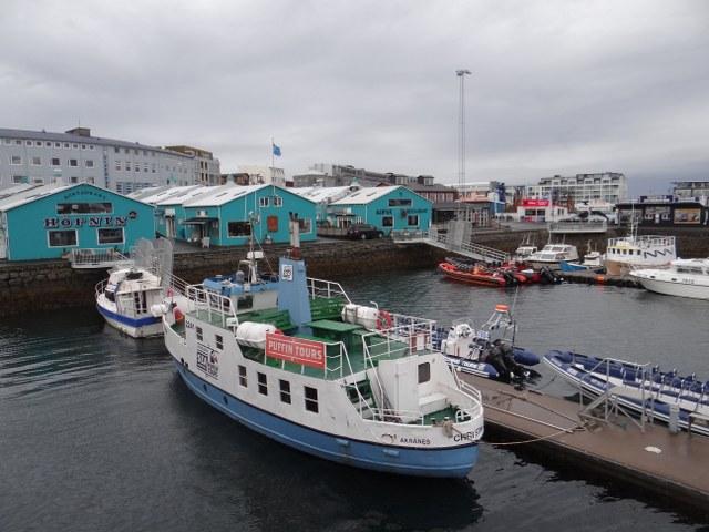 reykjavik-35_640x480