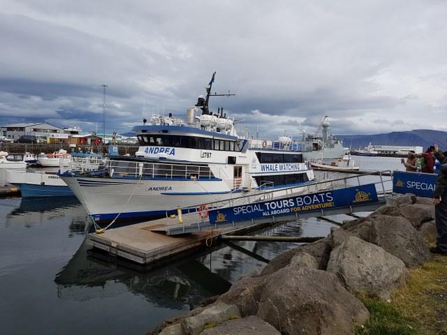 reykjavik-36_640x480