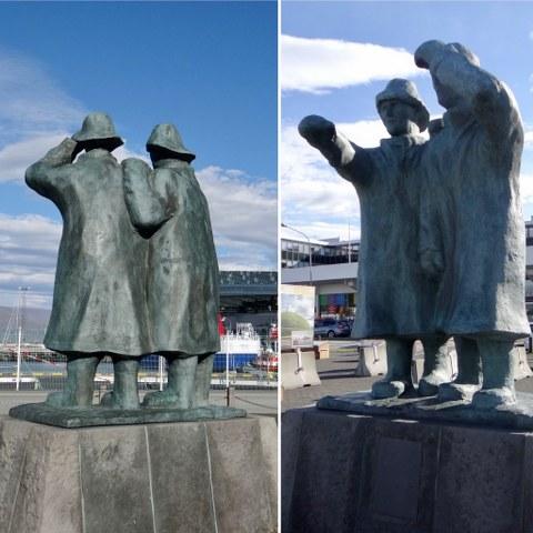 reykjavik-37_480x480
