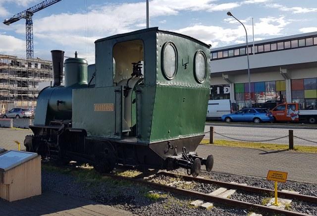 reykjavik-38_640x436