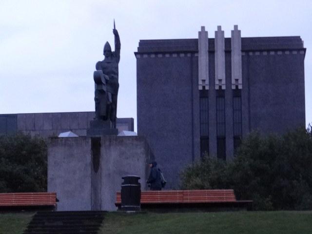 reykjavik-39_640x480