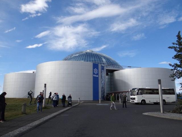 reykjavik-3_640x480