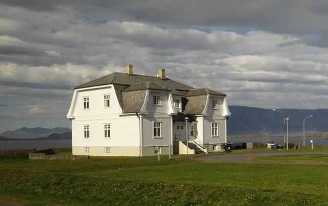 reykjavik-40_640x403