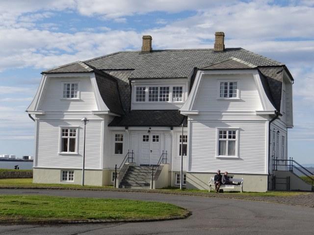 reykjavik-41_640x480