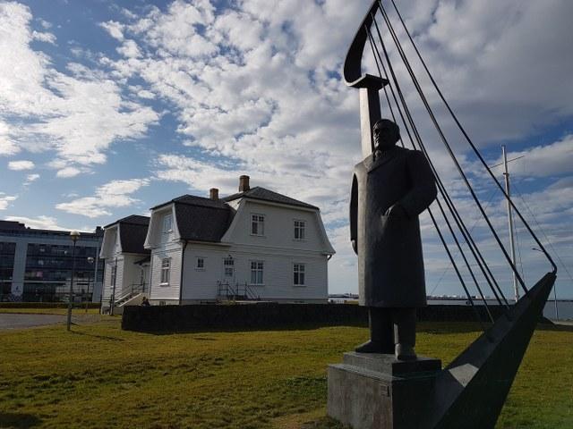 reykjavik-42_640x480
