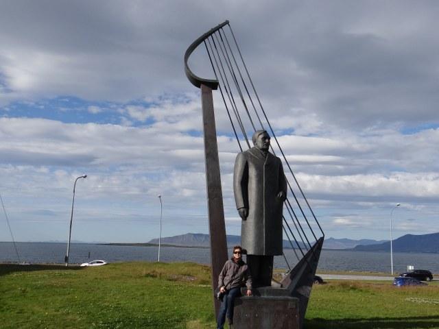 reykjavik-43_640x480