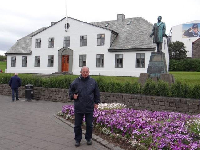 reykjavik-44_640x480