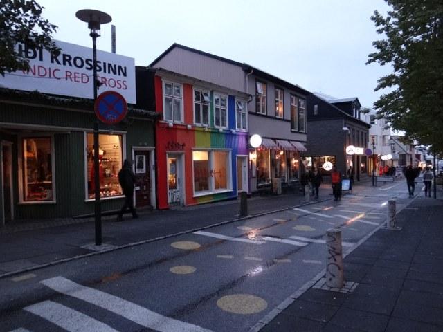 reykjavik-48_640x480