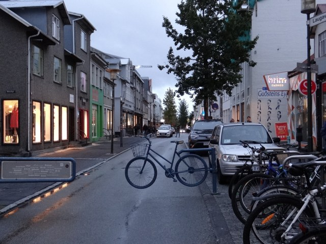 reykjavik-49_640x480