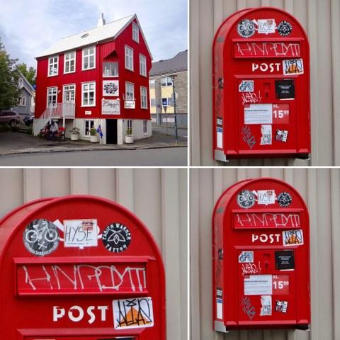 reykjavik-51_480x480