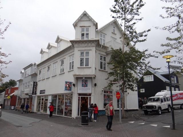 reykjavik-53_640x480