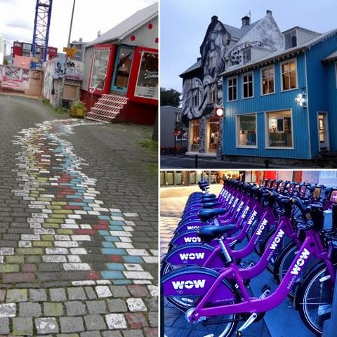 reykjavik-54_480x480