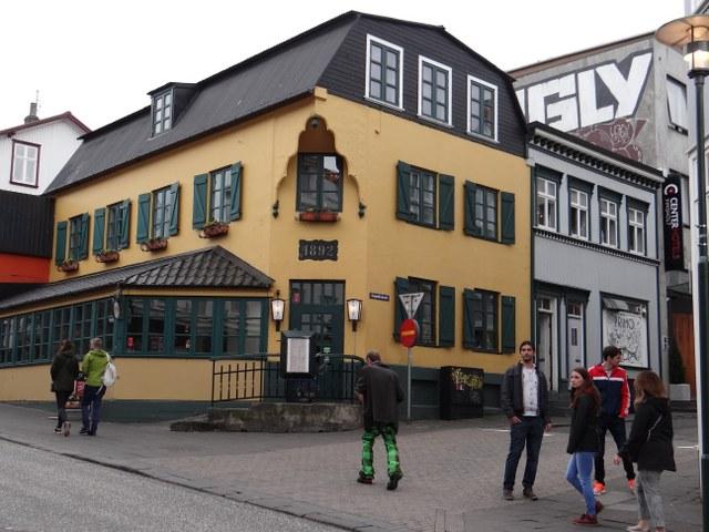 reykjavik-55_640x480