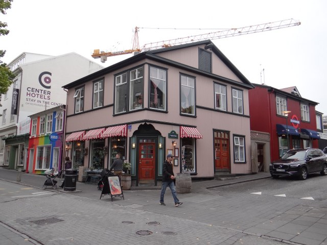 reykjavik-58_640x480