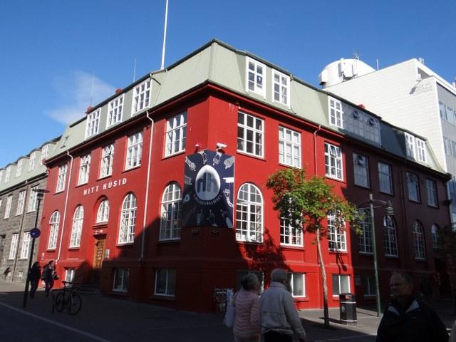 reykjavik-59_640x480
