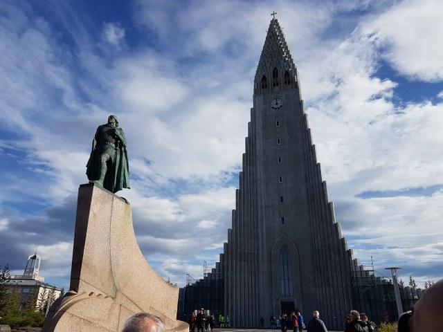 reykjavik-6_640x480