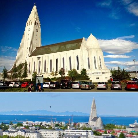 reykjavik-7_480x480