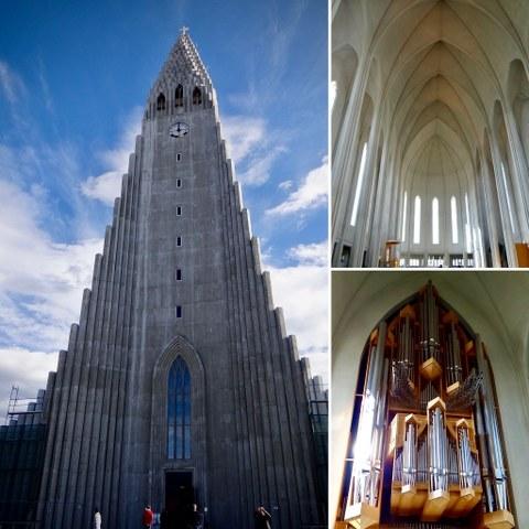 reykjavik-8_480x480